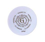 Kem tan mỡ Glamida giảm cân hiệu quả