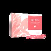 Bột B-EVA hỗ trợ sáng da và mờ sạm nám cho phụ nữ