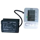 Máy đo huyết áp bắp tay Laica BM2301 chuẩn châu Âu