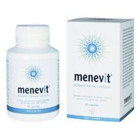 Viên uống Menevit Úc 90v cho nam giới