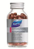 Phyto - Viên Uống Hỗ Trợ Mọc Tóc Của Pháp