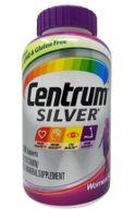 Centrum Silver Ultra Women's 50+ chính hãng của Mỹ