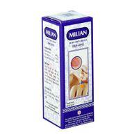Thuốc trị nhiễm virus ngoài da, chốc lở Milian (Chai 20ml)