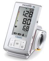 Máy đo huyết áp bắp tay Microlife A6 Basic Chính Hãng