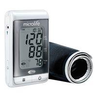 Máy đo huyết áp bắp tay Microlife BP A200 Chính Hãng
