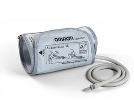 Vòng bít máy đo huyết áp bắp tay Omron