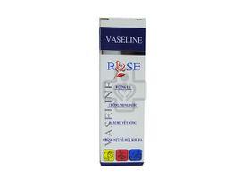 Vaseline Rose 10g TK. Pharco dạng tuýp
