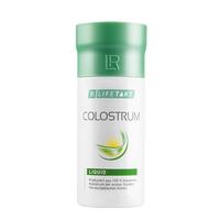 Sữa non LR Colostrum nội địa Đức chính hãng