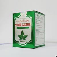 Viên uống Giảo cổ lam Tuệ Linh lọ 60 viên