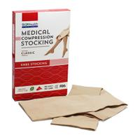 Vớ Y Khoa Gối Biohealth Medical Compression Stocking