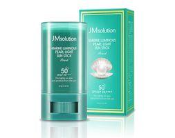 Kem chống nắng JMsolution SPF50 dạng thỏi 20g Hàn Quốc