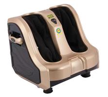 Máy massage chân Eneck 998-C03 Nhật Bản