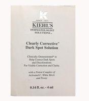 Serum dưỡng da Kiehl's Clearly Corrective Dark Spot Solution