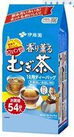 Trà lúa mạch Mugi Ông già Nhật Bản