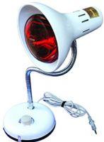 Đèn hồng ngoại đa năng TNE 250