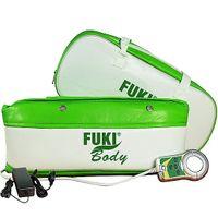 Đai massage bụng Fuki Body FK60 cao cấp Nhật Bản