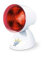 Đèn hồng ngoại Beurer IL35 - 150W có hẹn giờ của Đức