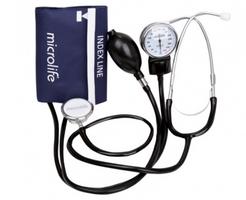 Máy đo huyết áp cơ Microlife AG1-20 nhập khẩu Thụy Sỹ