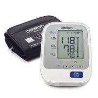 Máy đo huyết áp tự động Omron HEM-7322
