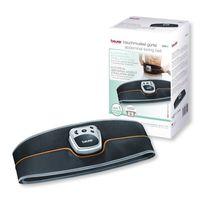 Đai massage săn chắc vùng bụng Beurer EM35 chính hãng