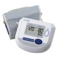 Máy đo huyết áp bắp tay Citizen CH-453 AC