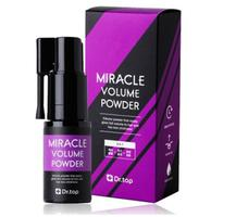 Xịt làm phồng tóc Dr.Top Miracle Volume Powder Hàn Quốc
