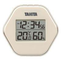 Nhiệt ẩm kế Tanita TT573 chính hãng