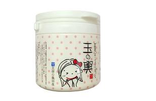 Mặt Nạ Tofu Moritaya Đậu Hũ Non Chính Hãng Của Nhật Bản