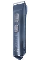Tông đơ cắt tóc đa năng Codos CHC 928 của Hàn