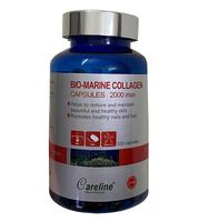 Viên uống đẹp da Bio Marine Collagen Careline của Úc