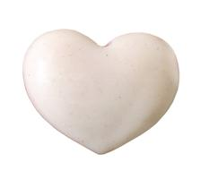 Xà phòng hỗ trợ cải thiện thâm mông Pelican Hip Care Soap