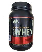 Sữa tăng cơ Whey Gold Standard của Mỹ