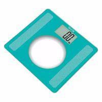 Cân sức khỏe Tanita HD 381 mặt kính chịu lực cao cấp