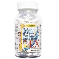 Viên uống hỗ trợ tăng chiều cao Height Extension EX cho trẻ