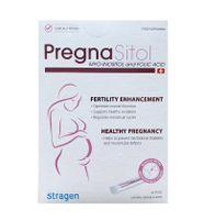 Pregnasitol - Hỗ trợ tăng cường khả năng thụ thai