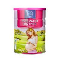 Sữa bầu hoàng gia Úc Pregnant Mother Fomula