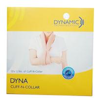Đai treo tay với miếng buộc Dyna-1635