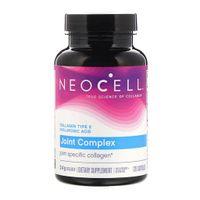 Collagen Neocell type 2 Của Mỹ hộp 120 viên