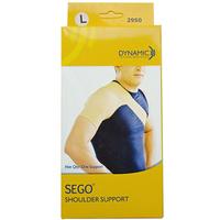 Đai hỗ trợ vai Dynamic Sego-2950
