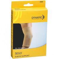 Đai hỗ trợ bảo vệ khuỷu tay Dynamic Sego