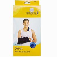 Đai treo tay dạng túi Dyna-1605 cho trẻ em và người lớn