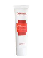 Kem chống nắng Cell Fusion C Laser Sunscreen 100 SPF50+/PA+++