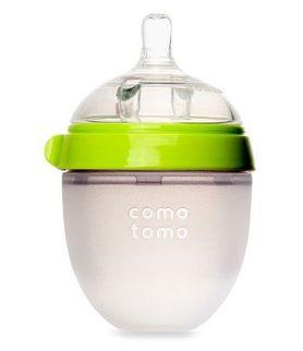 Bình sữa Comotomo 150ml chính hãng