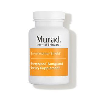 Viên Uống Chống Nắng Murad Internal Skincare Chính Hãng Của Mỹ