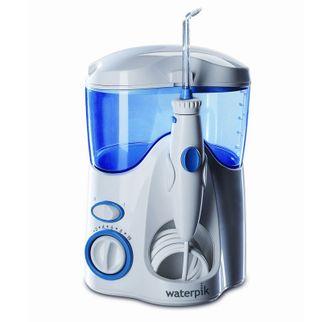 Máy tăm nước Waterpik Ultra Wp-100E2