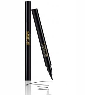 Bút kẻ mắt dạ Eveline Art Professional chính hãng, không lem