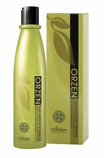 Dầu gội kích thích mọc tóc Orzen Hàn Quốc 320ml