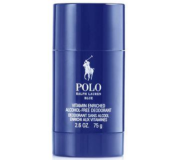 Lăn khử mùi Ralph Lauren Polo Blue 75g