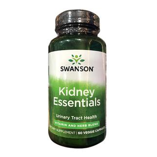 Viên uống Swanson Condition Specific Formulas của Mỹ
