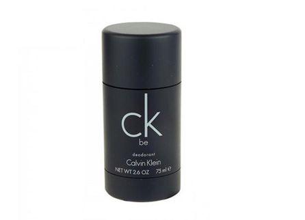 Lăn khử mùi Calvin Klein Ck Be hương nước hoa cho nam